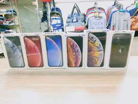 New & Used iphone Apple products & warranty also available