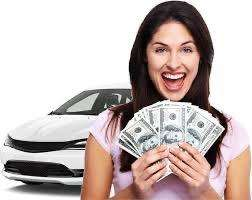 Get Guaranteed Income upto ₹ 45,000/- per month with your New CAR