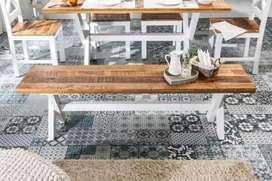 Meja kursi cafe meja kursi makan meja kursi foodcourt meja kursi kedai