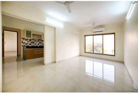 2 bhk bungalow portion in vijay nagar