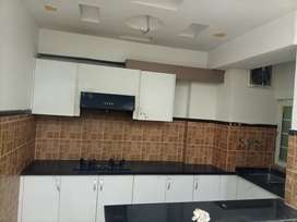 E-11 Proper Two Bed Apartment For Rent