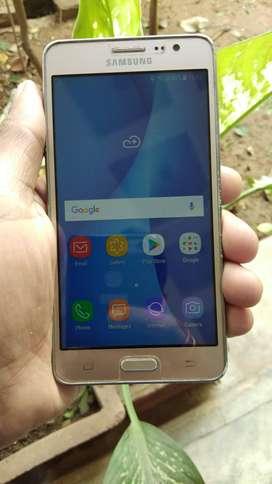 Samsung on5 pro
