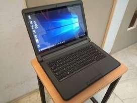 DELL LATITUDE E3340 Slim UltraBook With SSD Avail. In Like New Conditi