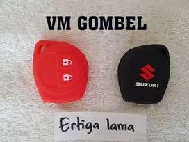 Minggu buka Yukk Mampir ke Vm Silicon Remote ertiga lama hrg Sale
