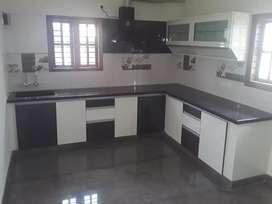 30*40 Duplex House Sale