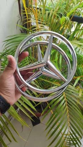 Mercedes Benz, audi parts