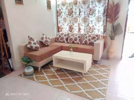 Lowongan cs toko furniture