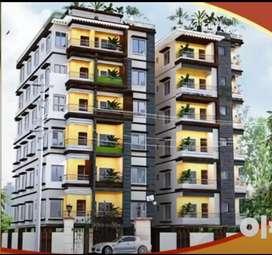 It's new lounge project at sankarpur near Bidhannagar