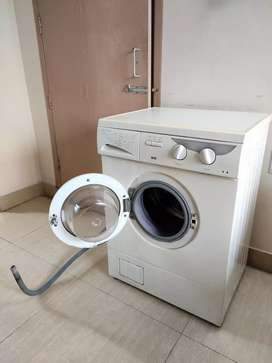 IFB Executive Plus washing machine for sale