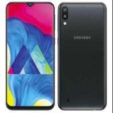 New Samsung m10 3gb ram 32gb memory