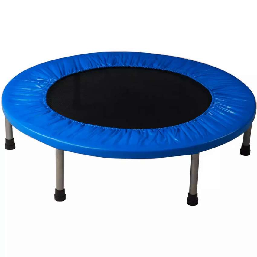 Trampoline imported brand new 0