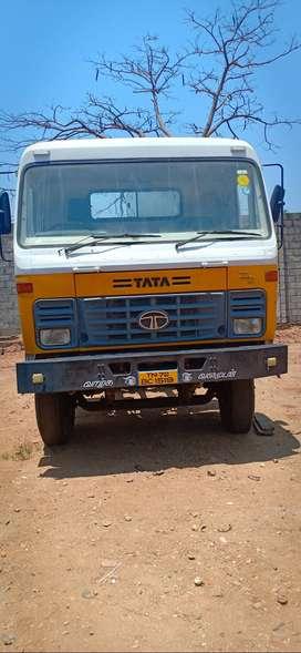 TN-72-BC-1519