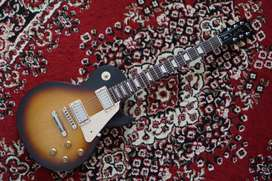 Gibson Modern Collection Les Paul Tribute made in USA