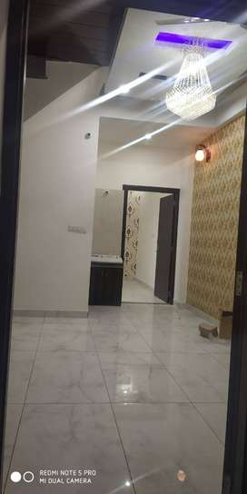 New Villa in Vaishali nagar only in Rs.45 lakhs