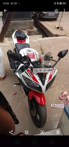 Akash Nagar durg