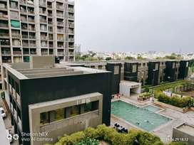 Apollo DB city 1bhk flat available for resale only 30 lakh