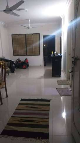 Two Bed DD Apartment for Sale at Clifton Block-2