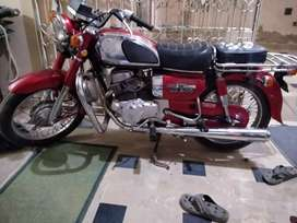 Honda 200 exchange with alto. Will pay difference