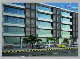 Commercial plaza for Sale G-13