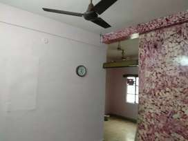 1 BHI flat for rent in LIG choraha