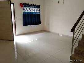 Gorwa sahyog area lots of options available for rent