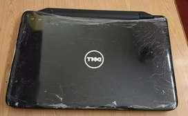 I5 Offer hai offer laptop ka 1y warranty