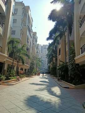 3.5 BHK Flat For Sale at Hitech city Whitefield near lemon tree hotel