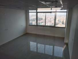 Coperate office spaces on rent