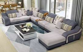 New zone modern sofa nd furniture maker