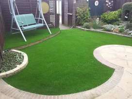 Emporium Artificial Grass