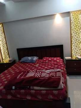 House for sale in Islamabad i-8/4