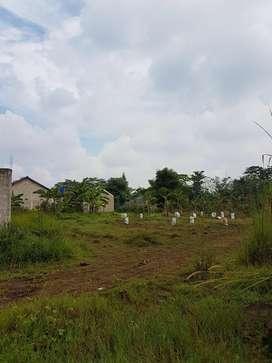 Dijual Tanah di Selatan Jakarta SHM 1580M2 Murah Strategis Diapit TOL