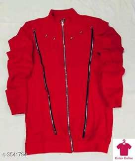 Cotton's Men's Jackets