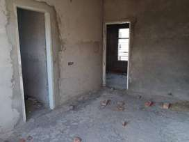 2 BHK for Sale in sector 116