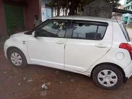 Swift VDI home car  ...Tax upto 2024 paid