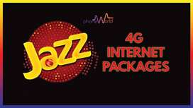 jazz/Warid/Zong Call Center Jobs for Males and Females in Lahore