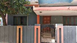 IndividualHouse ground floor for rent