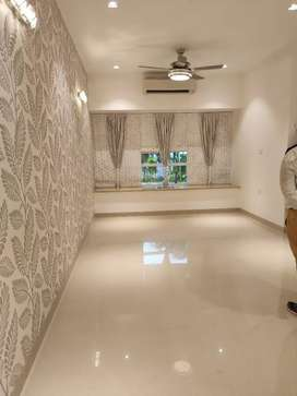 Luxurious 3 BHK in Panvel's Prime Area at Affordable price
