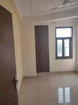 2 bhk a brand-new flat available on rent