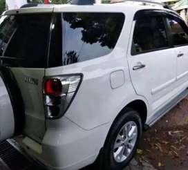 Gudangnya kaca film mobil Ready Stok Merk terlaris