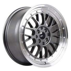 velg racing avanza Ring-17x75-H8x100-114