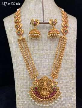 Jewelry new