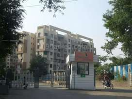 2 Bhk flat for Rent in Margosa Height