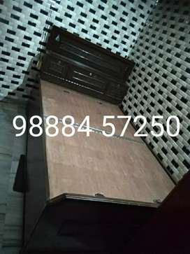 SALE SINGLE BED PERFECT CONDITION  JUST LIKE NEW BED