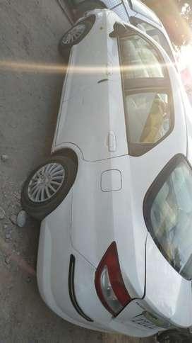 Honda City ZX, 2005, Petrol