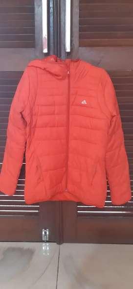 Jaket Adidas original size S