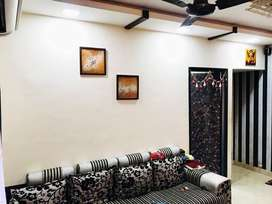 2 bhk in a tower at just 62 Lacs