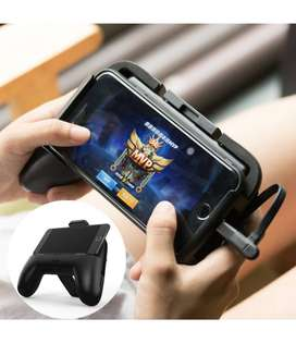 EIGHT ELEVEN POWER BANK GAME HANDLE