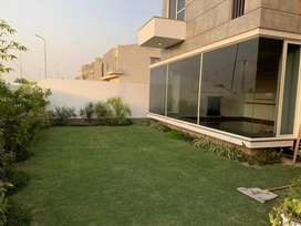 20 Marla Brand new luxury house available for sale in Abdullah Garden