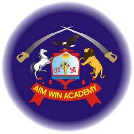 Pre primary teacher required
